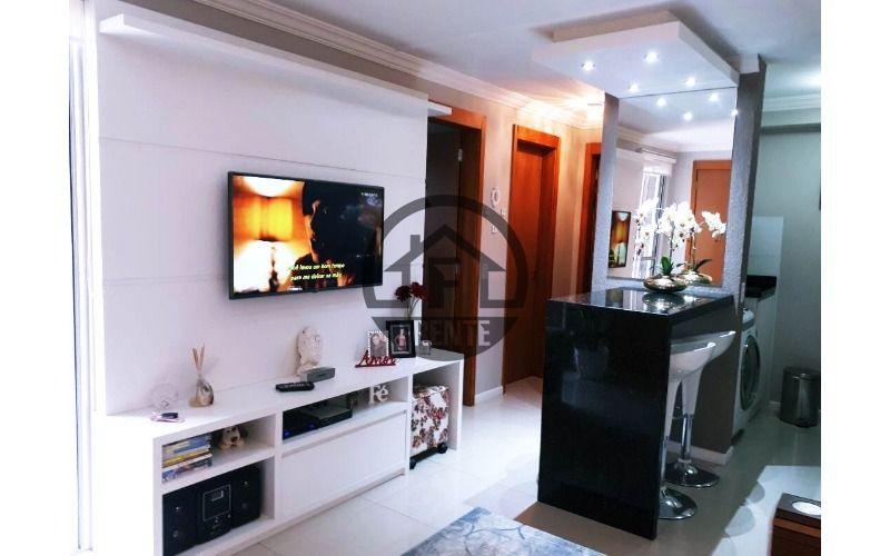 financie+seu+apartamento (2)