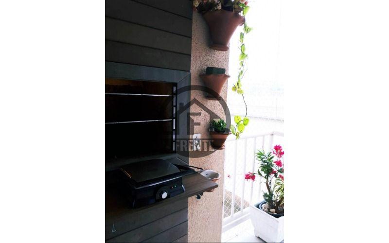 apartamento+venda+tom+jobim+sao+leopoldo (3)