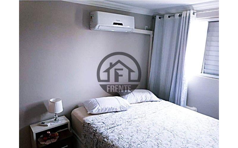 financie+seu+apartamento (3)