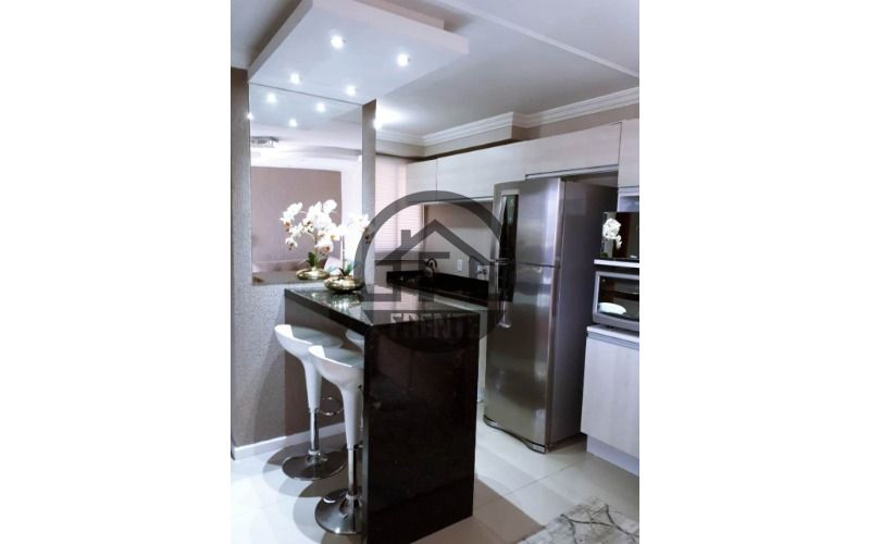 apartamento+venda+tom+jobim+sao+leopoldo (1)
