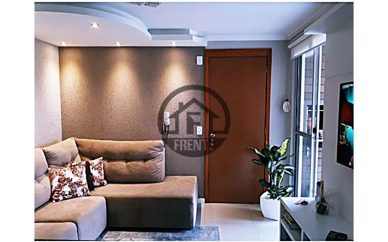 melhores+apartamentos+venda+em+sao+leopoldo (3)