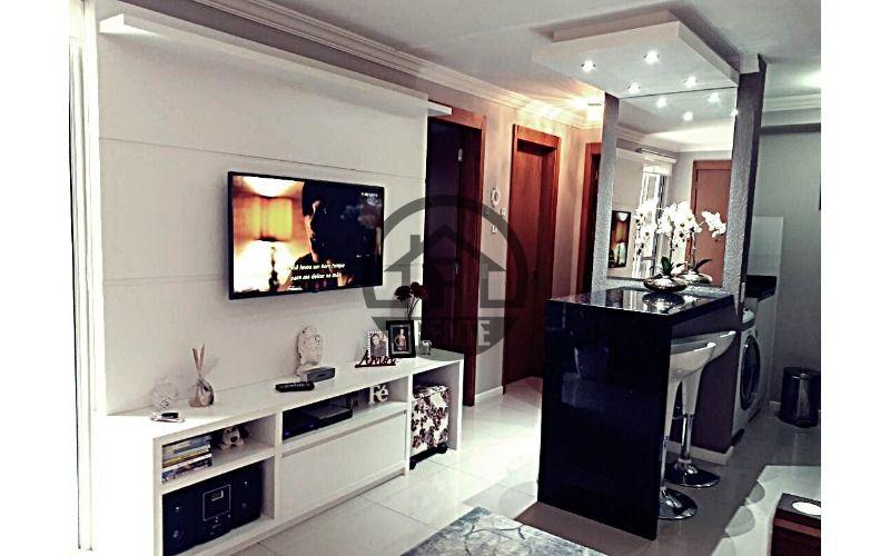 financie+seu+apartamento (1)