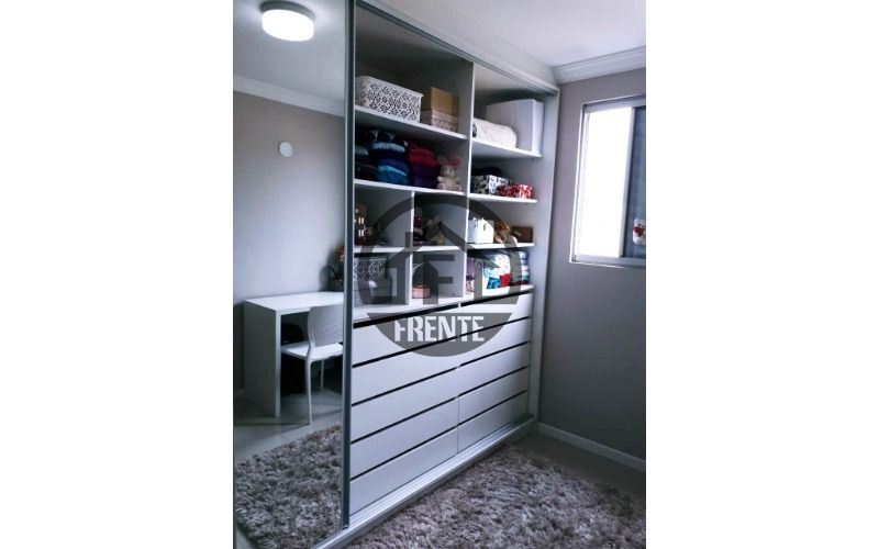apartamento+venda+tom+jobim+sao+leopoldo (2)