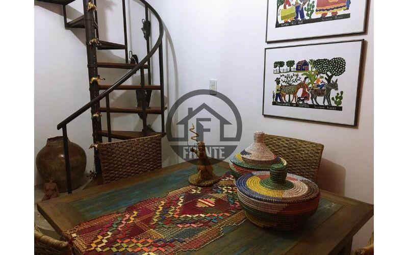 apartamento+venda+porto+alegre+vila+ipiranga (3)