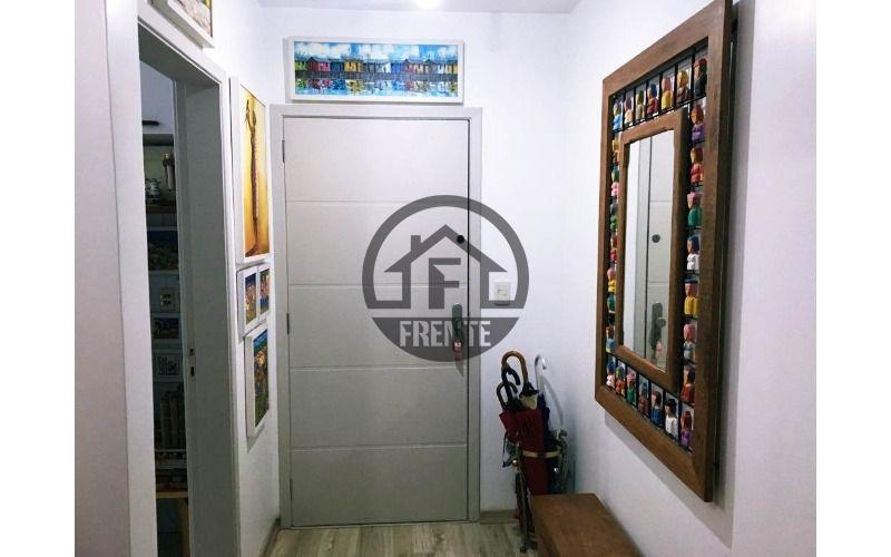 apartamento+venda+porto+alegre+vila+ipiranga (1)