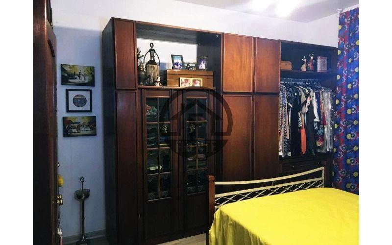 apartamento+venda+porto+alegre+vila+ipiranga (2)