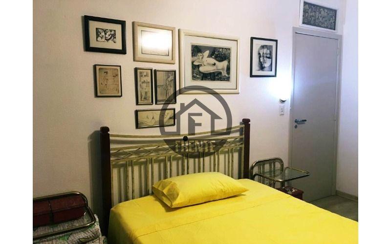 apartamento+venda+porto+alegre+vila+ipiranga (4)