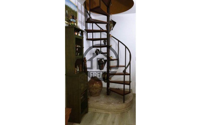 apartamento+venda+porto+alegre+vila+ipiranga (5)