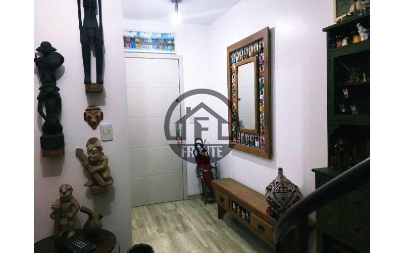 apartamento+venda+porto+alegre+vila+ipiranga (6)