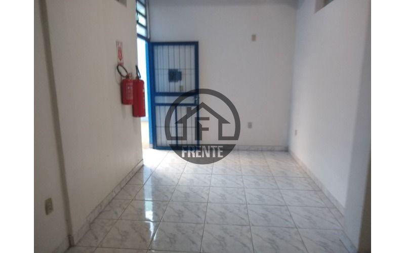 sala+comercial+para+alugar+em+sao+leopoldo (1)