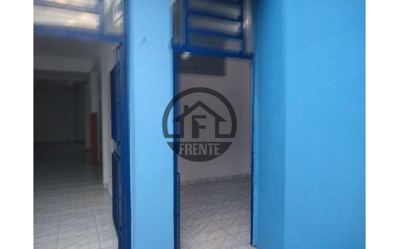 sala+comercial+para+alugar+em+sao+leopoldo (4)