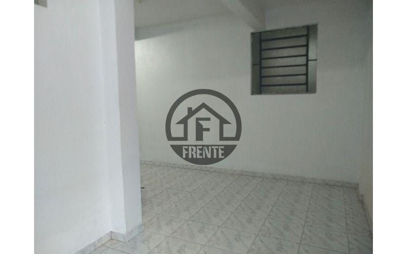sala+comercial+para+alugar+em+sao+leopoldo (3)