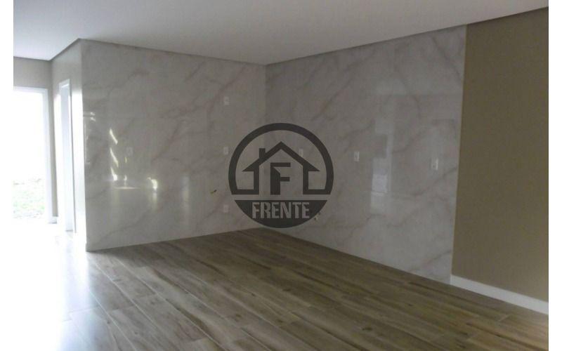 casa+nova+a+venda+sao+leopoldo+pinheiro (7)