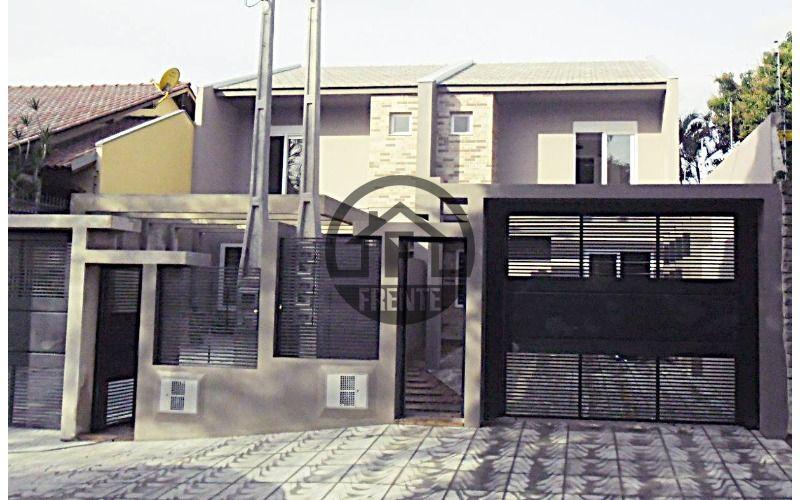 casa+nova+a+venda+sao+leopoldo+pinheiro (1)
