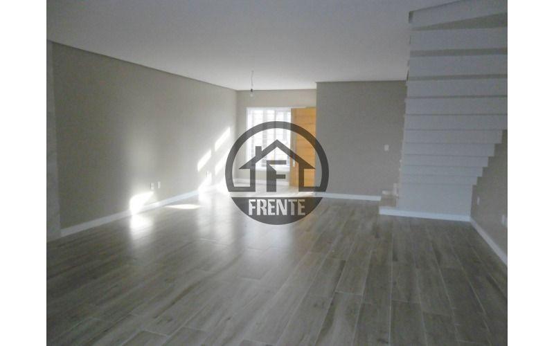 casa+nova+a+venda+sao+leopoldo+pinheiro (2)