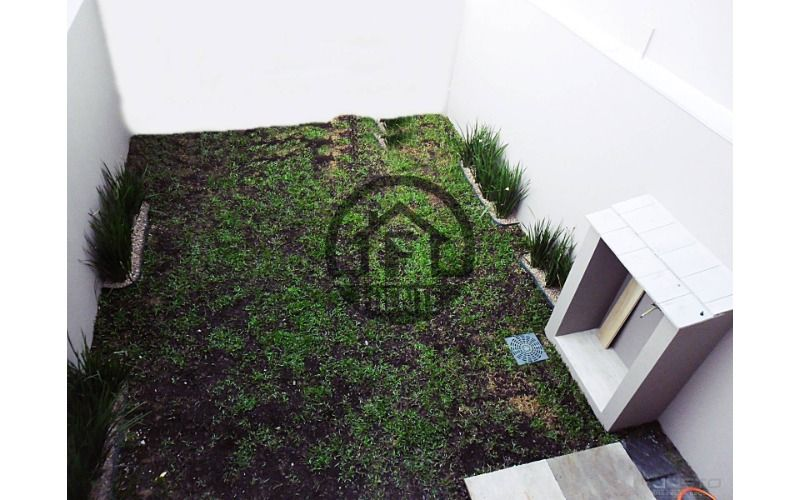 casa+nova+a+venda+sao+leopoldo+pinheiro (14)
