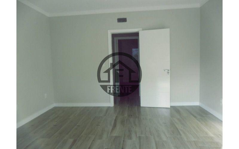 casa+nova+a+venda+sao+leopoldo+pinheiro (11)