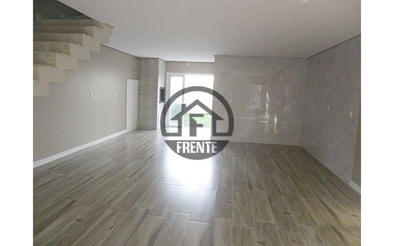 casa+nova+a+venda+sao+leopoldo+pinheiro (9)