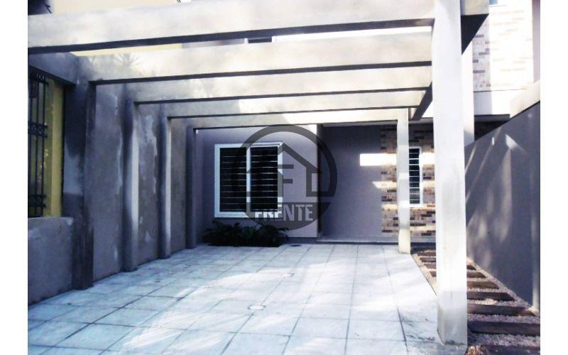 casa+nova+a+venda+sao+leopoldo+pinheiro (5)