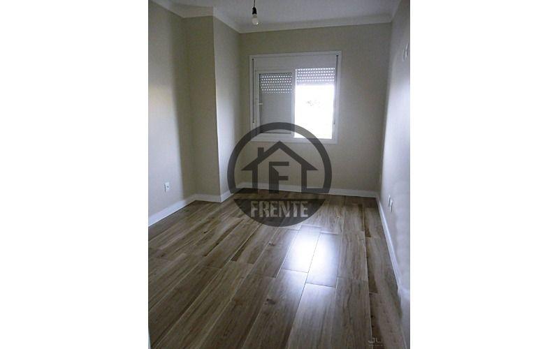 casa+nova+a+venda+sao+leopoldo+pinheiro (13)