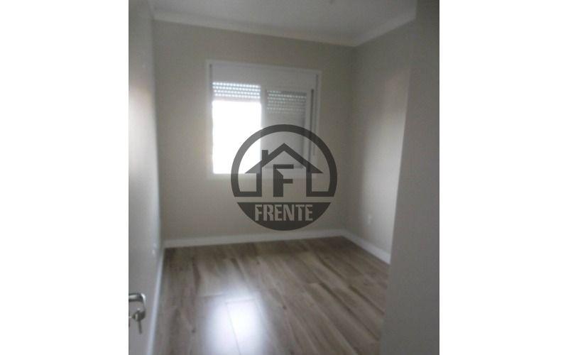 casa+nova+a+venda+sao+leopoldo+pinheiro (12)