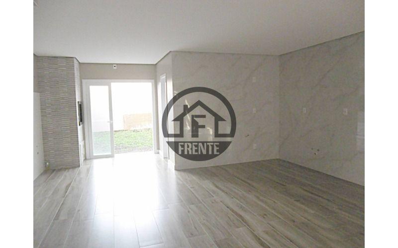 casa+nova+a+venda+sao+leopoldo+pinheiro (6)