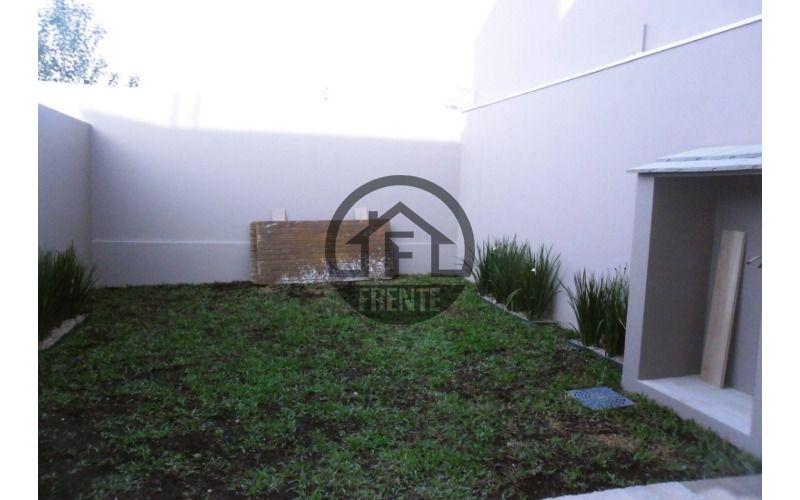 casa+nova+a+venda+sao+leopoldo+pinheiro (15)