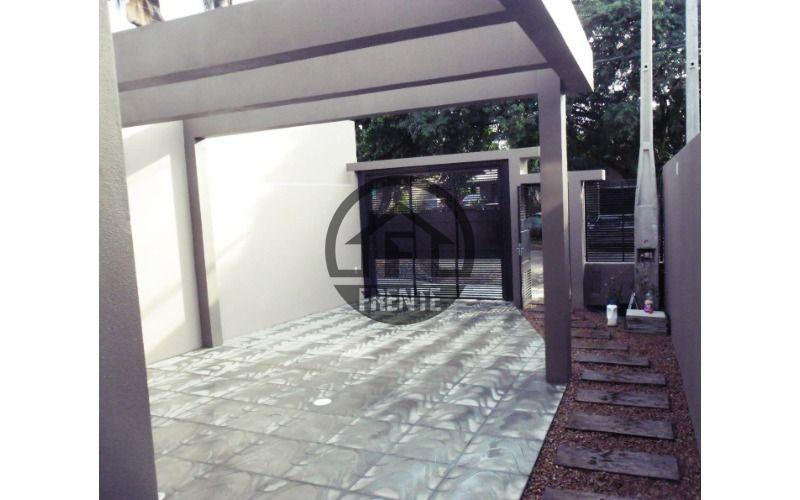 casa+nova+a+venda+sao+leopoldo+pinheiro (4)