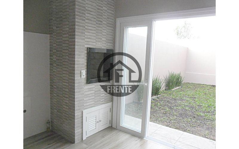 casa+nova+a+venda+sao+leopoldo+pinheiro (8)