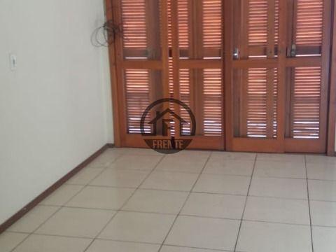 Apartamento em Santos Dumont - São Leopoldo