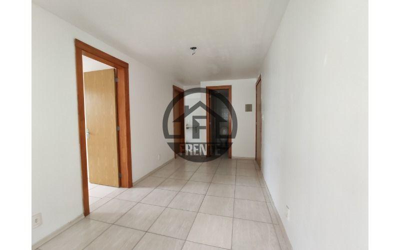 vende+compra+apartamento+terreo+em+sao+leopoldo (2