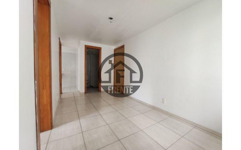vende+compra+apartamento+terreo+em+sao+leopoldo (4