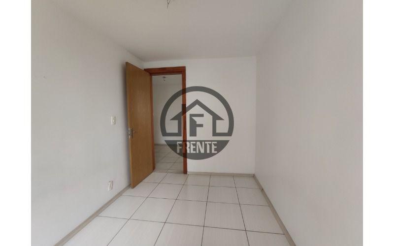 vende+compra+apartamento+terreo+em+sao+leopoldo (7