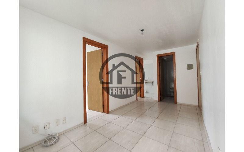 vende+compra+apartamento+terreo+em+sao+leopoldo (1