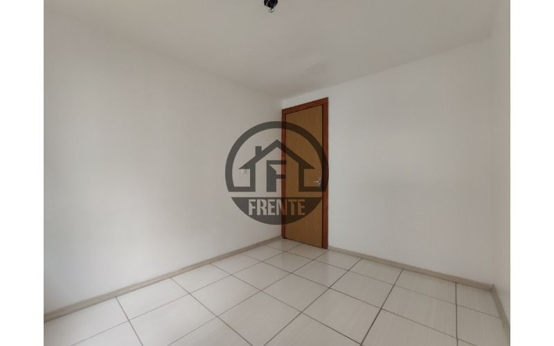 vende+compra+apartamento+terreo+em+sao+leopoldo (9