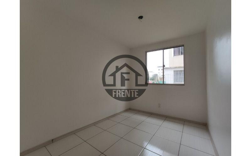 vende+compra+apartamento+terreo+em+sao+leopoldo (5