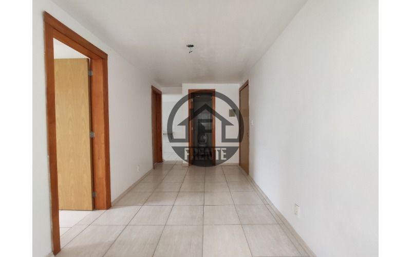 vende+compra+apartamento+terreo+em+sao+leopoldo (3