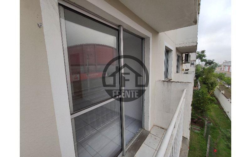 apartamento+barato+em+sao+leopoldo (3)