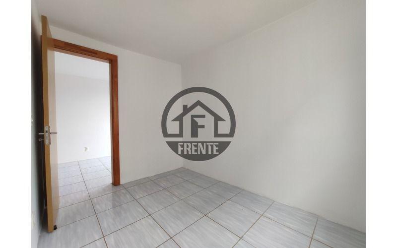 apartamento+barato+em+sao+leopoldo (11)