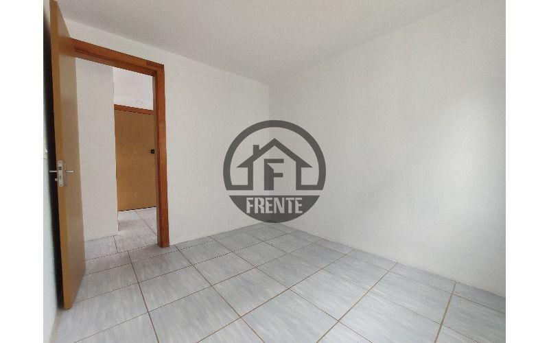 apartamento+barato+em+sao+leopoldo (8)