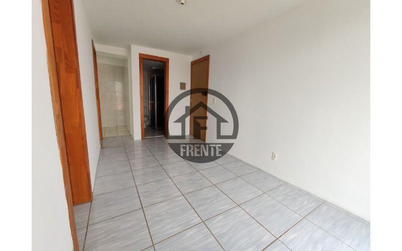apartamento+barato+em+sao+leopoldo (16)