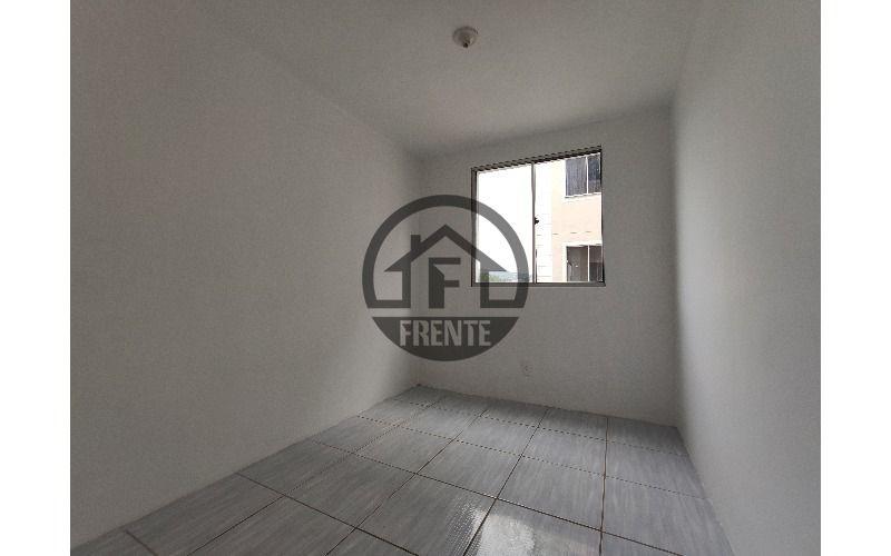 apartamento+barato+em+sao+leopoldo (9)