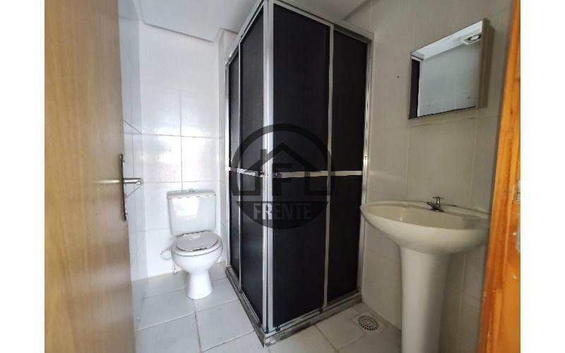 apartamento+barato+em+sao+leopoldo (12)