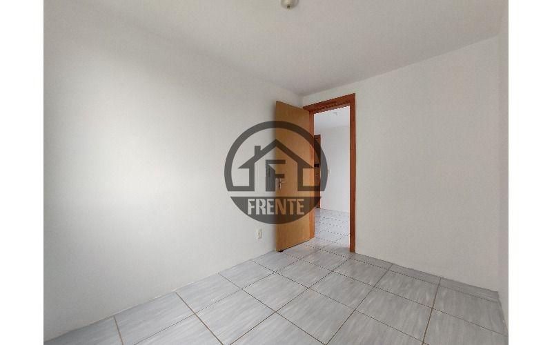 apartamento+barato+em+sao+leopoldo (10)
