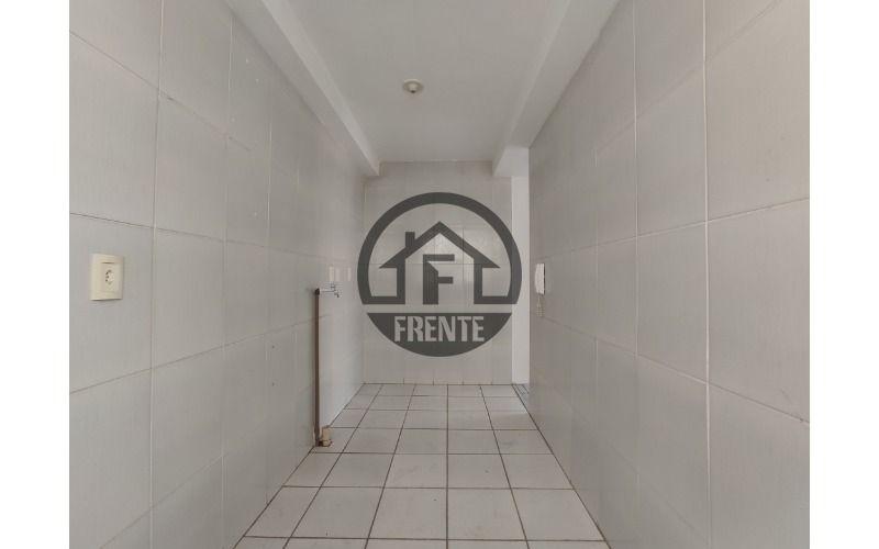 apartamento+barato+em+sao+leopoldo (5)