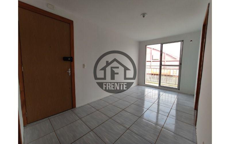 apartamento+barato+em+sao+leopoldo (14)