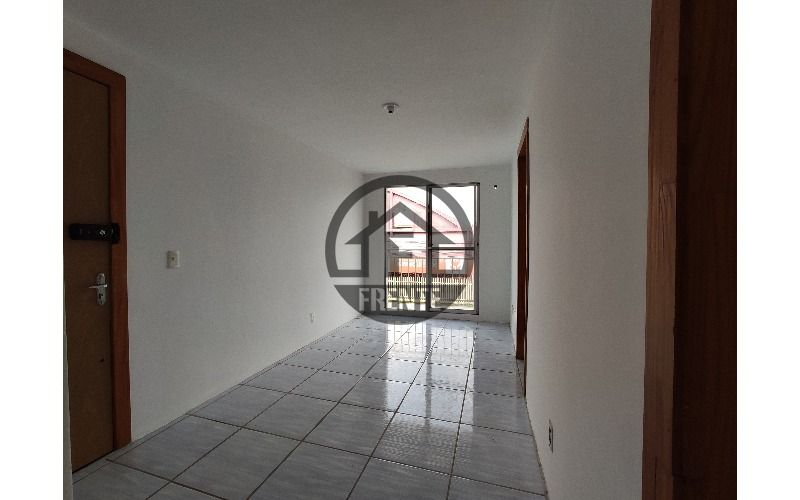 apartamento+barato+em+sao+leopoldo (13)