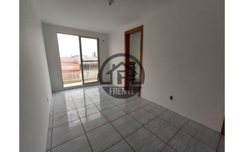 apartamento+barato+em+sao+leopoldo (2)