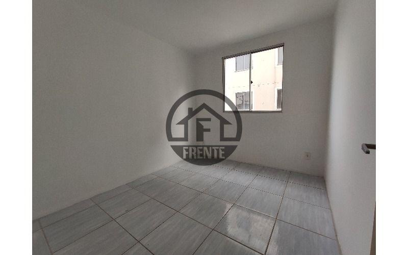 apartamento+barato+em+sao+leopoldo (6)