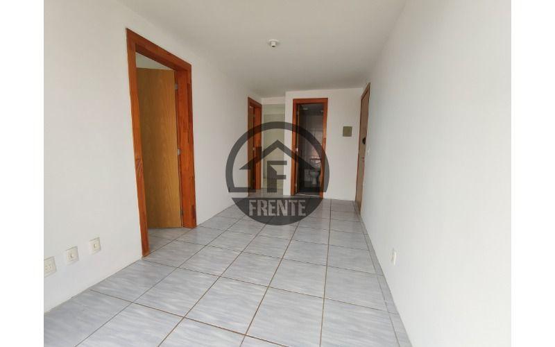 apartamento+barato+em+sao+leopoldo (1)